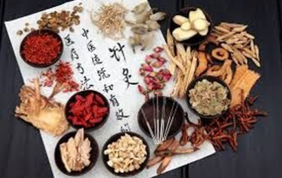 Chinese Herbs – Benefits Food For Diabetics (diabetic food)