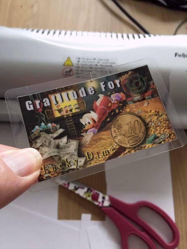Gratitude-Card01