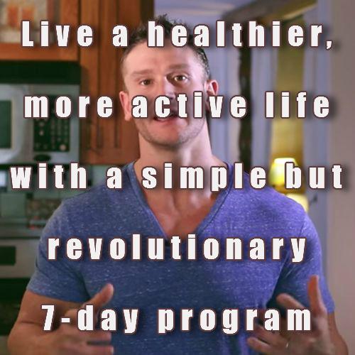 Live-Healthier01