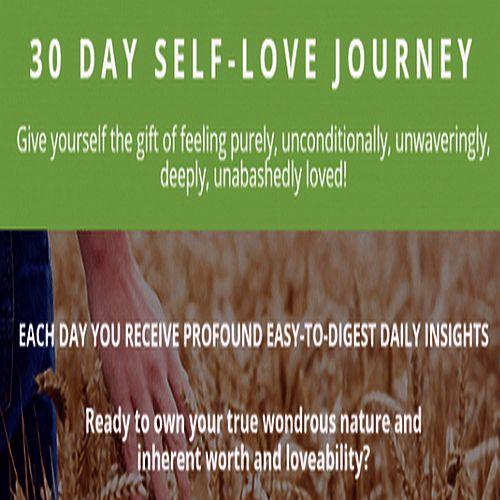 Self-Love01