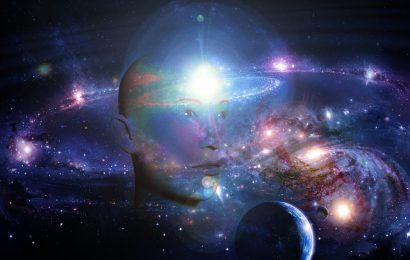 cosmoskop02
