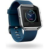 Fitbit02