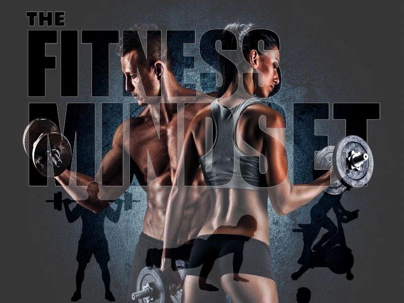 Fitness01c2