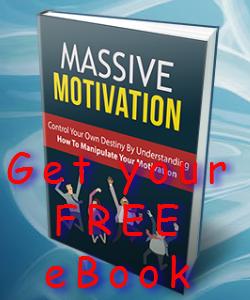 300x250-Massive-Motivation-ebook01